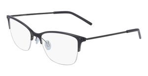 AIRLOCK 3005 Eyeglasses