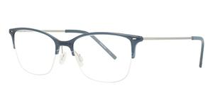 Airlock AIRLOCK 3005 Eyeglasses