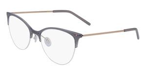 AIRLOCK 3006 Eyeglasses