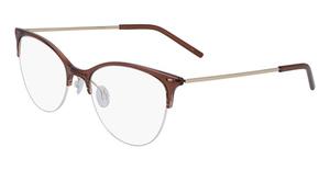 Airlock AIRLOCK 3006 Eyeglasses