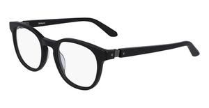 Dragon DR7004 Eyeglasses