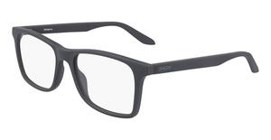 Dragon DR9000 Eyeglasses