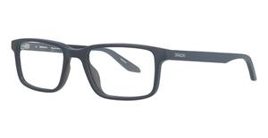 Dragon DR9001 Eyeglasses