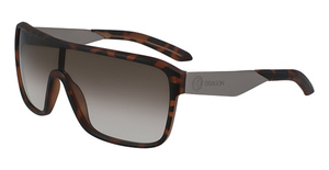 Dragon DR AMP LL Sunglasses