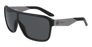 Dragon DR AMP LL POLAR Sunglasses