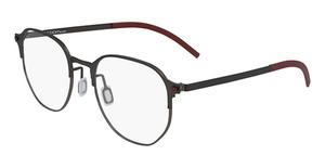 Flexon FLEXON B2032 Eyeglasses
