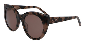 DKNY DK517S Sunglasses