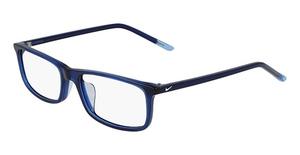 DKNY DK519S Sunglasses