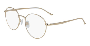 Donna Karan DO1000 Eyeglasses