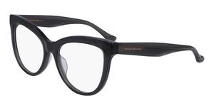 Donna Karan DO5000 Eyeglasses