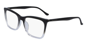 Donna Karan DO5001 Eyeglasses