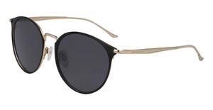 Donna Karan DO100S Sunglasses