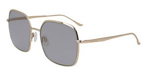 Donna Karan DO101S Sunglasses