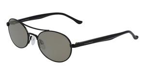 Donna Karan DO300S Sunglasses