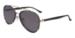 Donna Karan DO500S Sunglasses