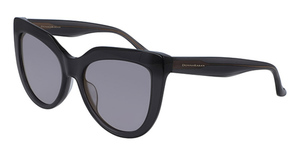 Donna Karan DO501S Sunglasses
