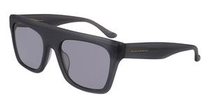 Donna Karan DO502S Sunglasses