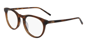 DKNY DK5023 Eyeglasses
