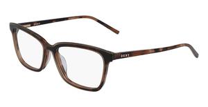 DKNY DK5024 Eyeglasses