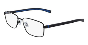 Nautica N7311 Eyeglasses