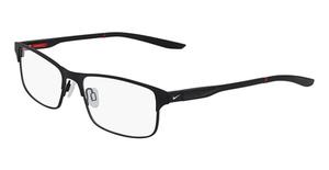 Nike NIKE 8046 Eyeglasses