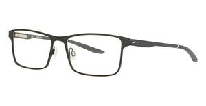 NIKE 8047 Eyeglasses