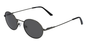 cK Calvin Klein CK20116S Sunglasses
