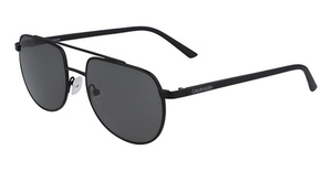 cK Calvin Klein CK20301S Sunglasses