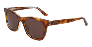 cK Calvin Klein CK20501S Sunglasses