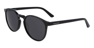 cK Calvin Klein CK20502S Sunglasses