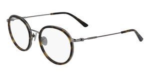 cK Calvin Klein CK20108 Eyeglasses