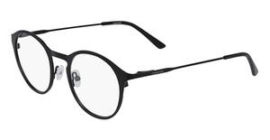 cK Calvin Klein CK20112 Eyeglasses