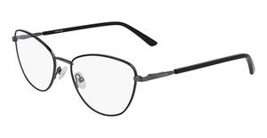 cK Calvin Klein CK20305 Eyeglasses