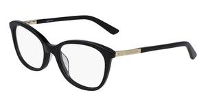 cK Calvin Klein CK20508 Eyeglasses