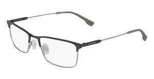Flexon FLEXON E1120 Eyeglasses