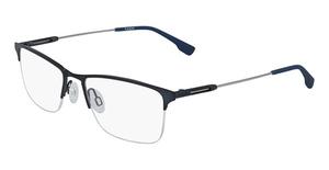Flexon FLEXON E1122 Eyeglasses