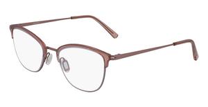 Flexon FLEXON W3023 Eyeglasses