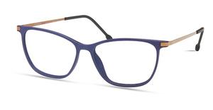 Modo THETA Eyeglasses
