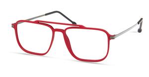 Modo ZETA Eyeglasses