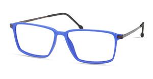 Modo ETA Eyeglasses
