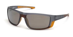 Timberland TB9218 Sunglasses
