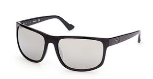Harley Davidson HD0947X Sunglasses