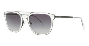 Guess GU6981 Sunglasses