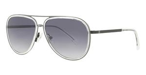 Guess GU6982 Sunglasses