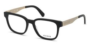 Guess GU1996 Eyeglasses