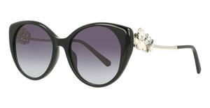 Swarovski SK0279 Sunglasses