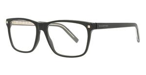 Ermenegildo Zegna EZ5170 Eyeglasses
