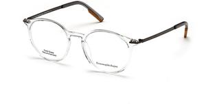 Ermenegildo Zegna EZ5171 Eyeglasses