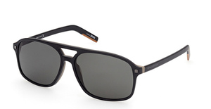 Ermenegildo Zegna EZ0151 Sunglasses