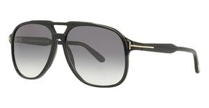 Tom Ford FT0753 Sunglasses